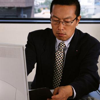 中小企業診断士.jpg