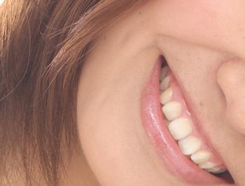 歯イメージ.jpg